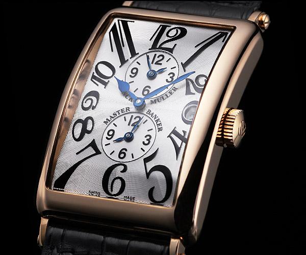 レプリカ時計ロレックス